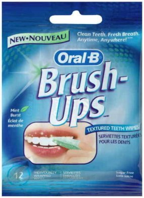 oral-b-brush-ups-12s-x10-packs120-wipes-bulk-deal
