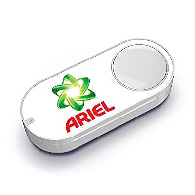 Ariel Dash Button