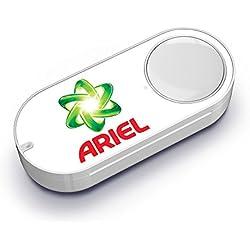 Ariel Dash Button