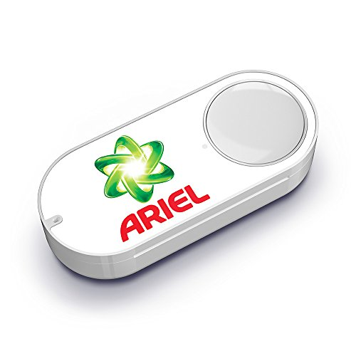 ariel-dash-button