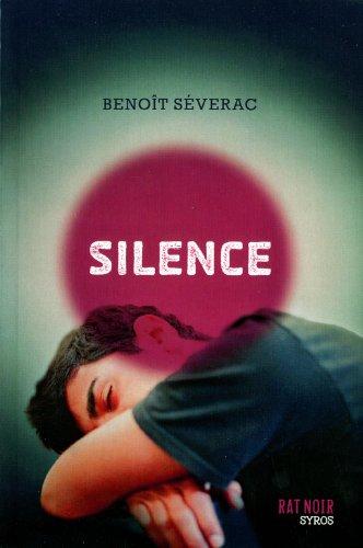 "<a href=""/node/43905"">Silence</a>"
