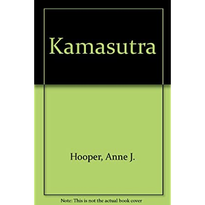 Title: Kamasutra