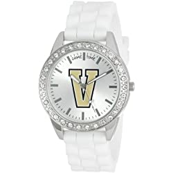 """Game Time Damen COL-FRO-VAN """"Frost"""" Armbanduhr - Vanderbilt"""