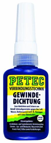 petec-97215-gewindedichtung-15-g