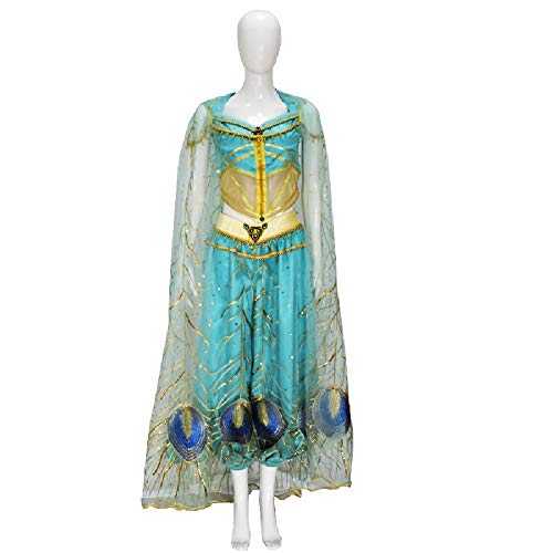- Disney Prinzessin Leia Kostüme