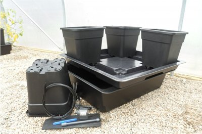 nutriculture-wilma-system-hydrokultur-aeroponic-9-led-grow.info