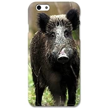 coque chasse iphone 7