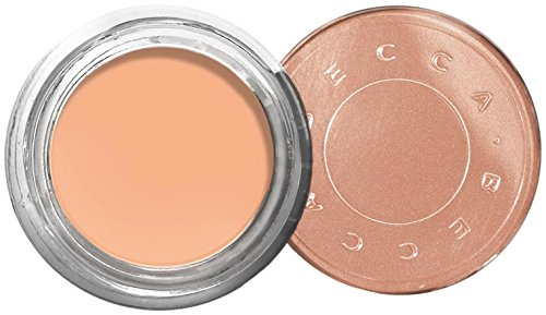 Make-up Corrector (Under Eye Brightening Corrector - 4.5g/0.16oz)