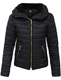 5a9c20c0d799 Girls  Jackets  Amazon.co.uk