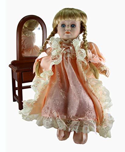 Altro Bambole Bambole Bambola Fashion Barbie Style Scatolo Come Da Foto Ottime Condizioni A Complete Range Of Specifications