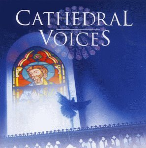cathedral-voices