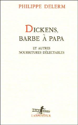 """<a href=""""/node/36818"""">Dickens, barbe à papa</a>"""