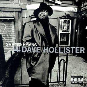ghetto-hymns