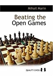 Beating the Open Games