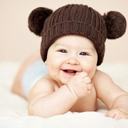 Música Clásica Para Dormir Bebés Profundamente Von Canciones De Cuna