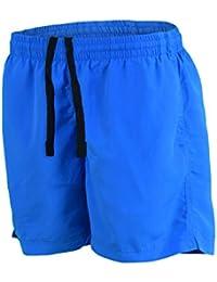 Natation Shorts pour hommes à la mode 1101Tü-f4989