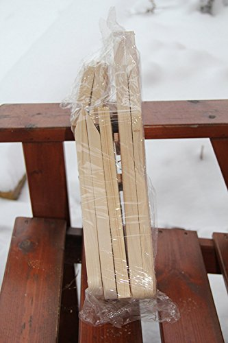 Dekorativer Nistkasten(NB1)-mit Vogelfutterhaus - 2