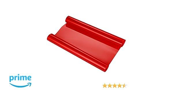 Lot de 2 GripnSip de Nuby sans BPA 4-12 m Rouge//bleu