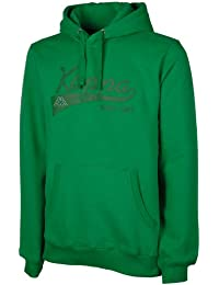 Kappa Sweatshirt Hood