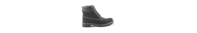 Footwear Sensation - Botas para mujer marrón marrón -