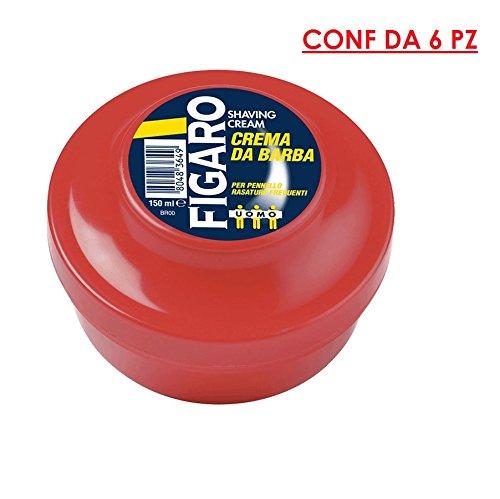 sapone-da-barba-figaro-150ml-pz6