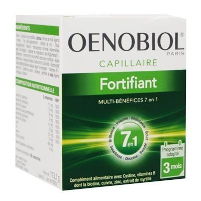 oenobiol-capillaire-fortifiant-180-capsules