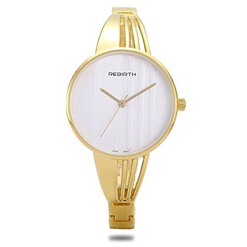 orologio-al-quarzo-donna-moda-personalita-casual-metallo-w0502