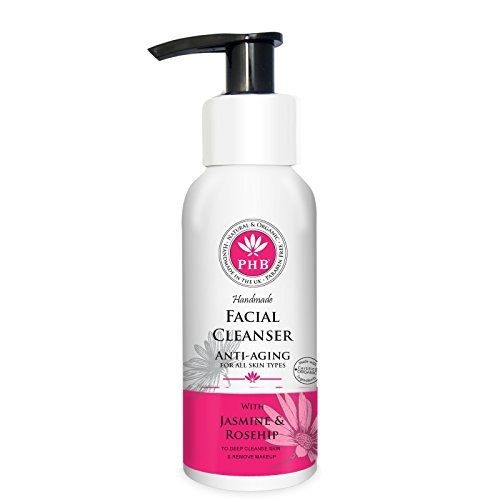 anti-aging-cleansing-cream-with-organic-rosehip-100ml