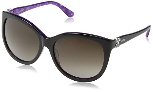 anna-sui-occhiali-da-sole-as983-066-rotondi-donna-black-purple-grey-lens