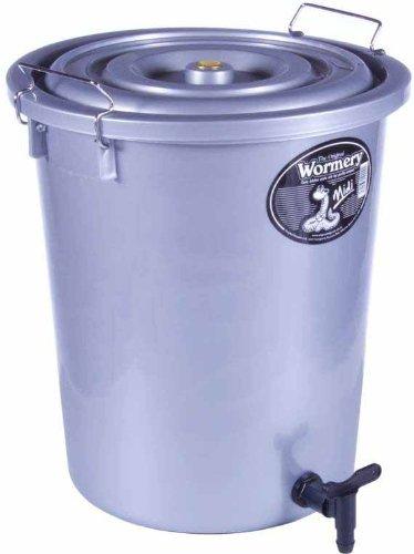 die-midi-wurmkomposter-35-liter-wurmkomposter