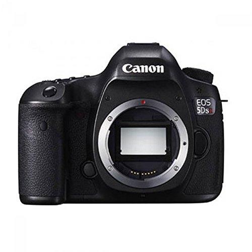 Canon EOS 5DS R (Canon Eos 5ds)