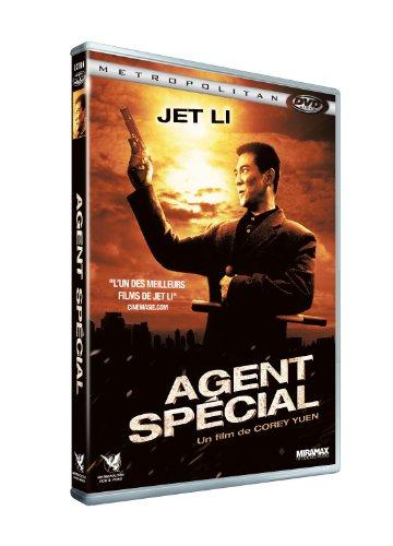agent-special-edizione-francia