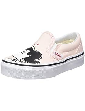 Vans Peanuts Classic Slip-On, Sc