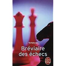 Bréviaire des échecs