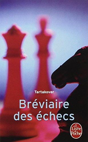 Bréviaire des échecs par Xavier Tartakover