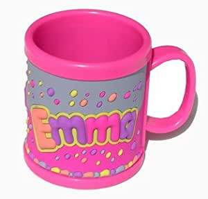 Mug Myname - Emma - JH11