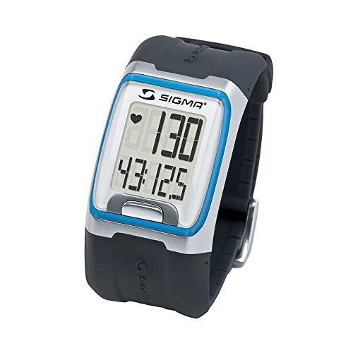 SIGMA - 32409 : Pulsometro reloj pc3.11