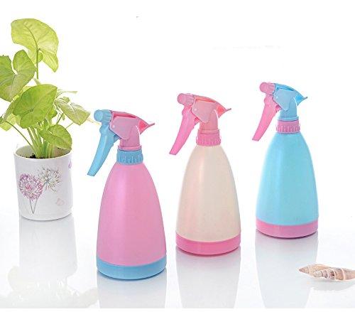 Jardinage arrosage peut hand-pressure d'arrosage arrosage Pots