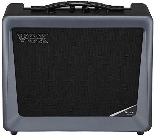 """VOX E-Gitarrencombo, VX50GTV, 1x8\"""", 50W, Modeling-Amp, Nutube"""