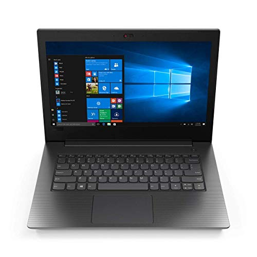 "Lenovo V130 - 14\"" Full-HD - Intel Core i5 bis 2X 3,1GHz - 8GB RAM - 250GB SSD - HDMI - HD-Webcam - USB 3 - WLAN - Windows 10 Pro #mit Funkmaus +Notebooktasche"