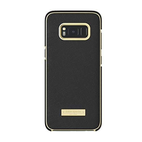 kate-spade-new-york-wrap-case-for-samsung-galaxy-s8-saffiano-black