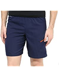 Men's Lounge, beach, bermuda, casual, sports, night wear, cycling tracking, sportswear gym running Shorts