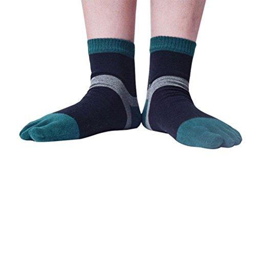Herren Socken,Binggong Man's Womens 3D Gedruckt lustige verrückte Neuheit Low Cut Ped Nette Sportliche Socken Bequem Sneakersocken Warm Laufsocken (Fuß 22cm Bein 12cm, A) (Baumwolle Gedruckt Wolle)