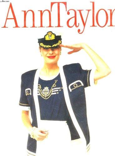 ann-taylor-collection-printemps-ete-93