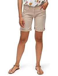 710f5478f434 Suchergebnis auf Amazon.de für  bermuda shorts herren - 42   Herren ...