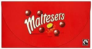 Maltesers Box 360 g (Pack of 3)