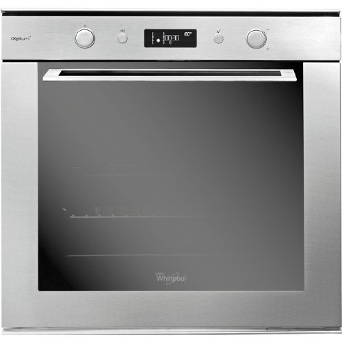 whirlpool-europe-linea-ambient-forno-14-funzioni-metallo-argento-60x56x55-cm