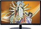 Videocon 101.6 cm (40 inches) VMD40FH0ZFA Full HD LED TV (Black)