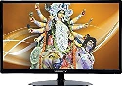 VIDEOCON VMD40FH0ZFA 40 Inches Full HD LED TV