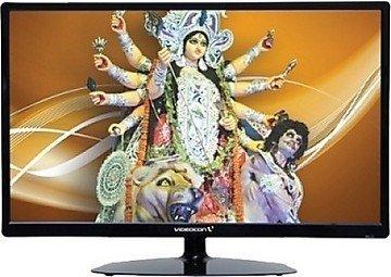 Videocon VMD40FH0ZFA